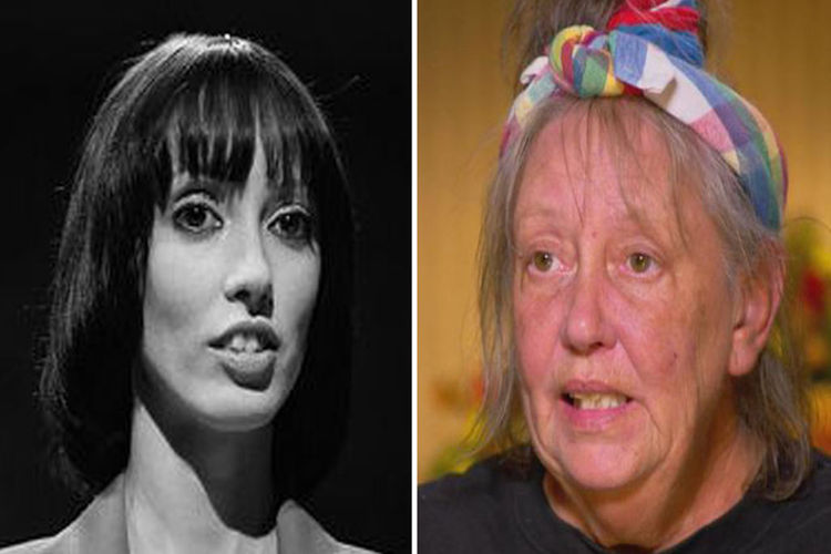 Actress Shelley Duvall reveals mental illness in 'Dr. Phil' interview – Las Vegas Review-Journal