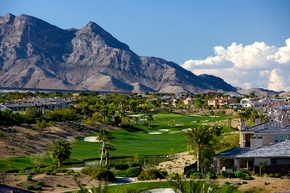 These are the top 18 golf holes in Southern Nevada | Las ...