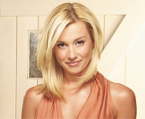 Kellie Pickler is set to perform Nov. 6 at the Henderson Pavilion. Special to View