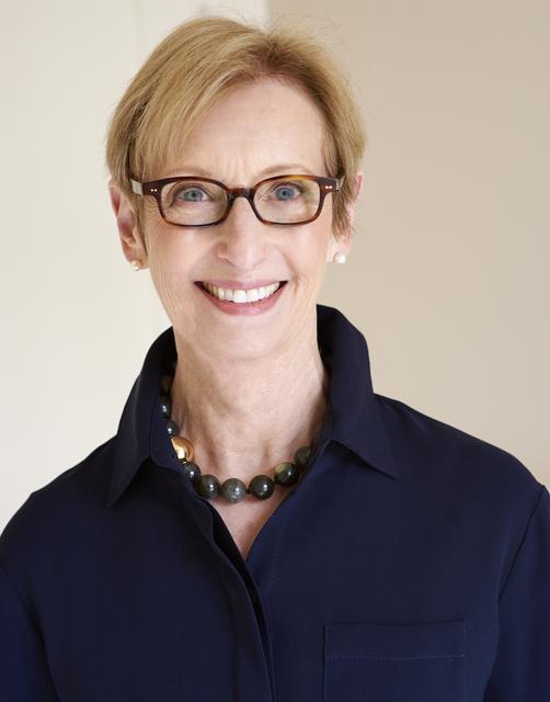 "Barbara Sallick Author, ""The Perfect Bath"""
