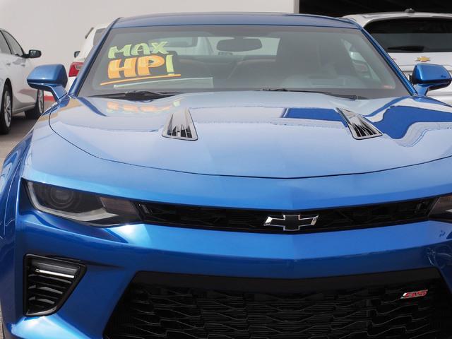 flock to southwest las vegas valley las vegas review journal. Cars Review. Best American Auto & Cars Review