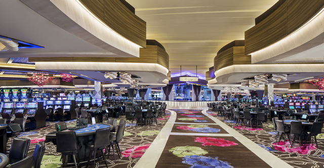 casino graton resort