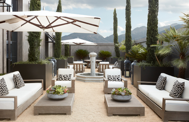 Garden Furniture Las Vegas plain garden furniture las vegas vega suppliers and manufacturers
