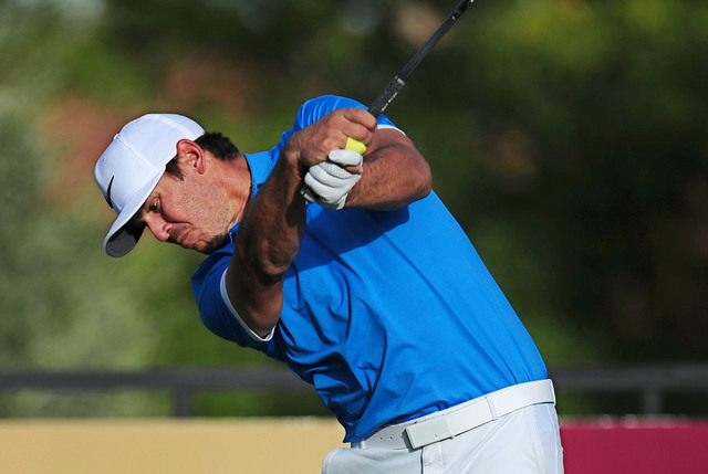 Pampling Gets First Pga Win In 10 Years By Capturing Shriners Open