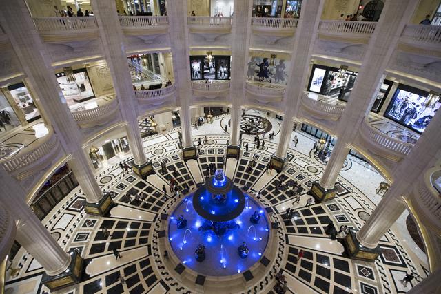 Golden crown casino review aus vegas casino