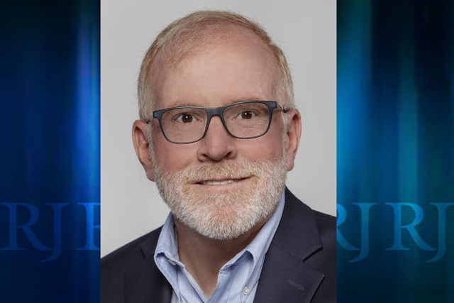 Scientific Games president and CEO Kevin Sheehan (Scientific Games)