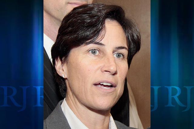 Lidia Stiglich (AP)