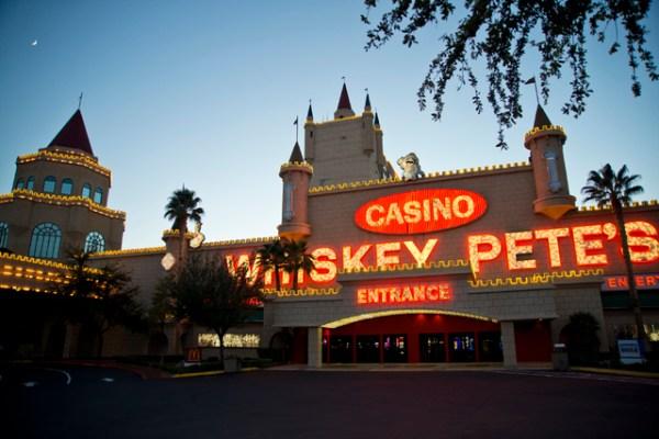 Kostenlose Online Casino Spielautomaten dtop