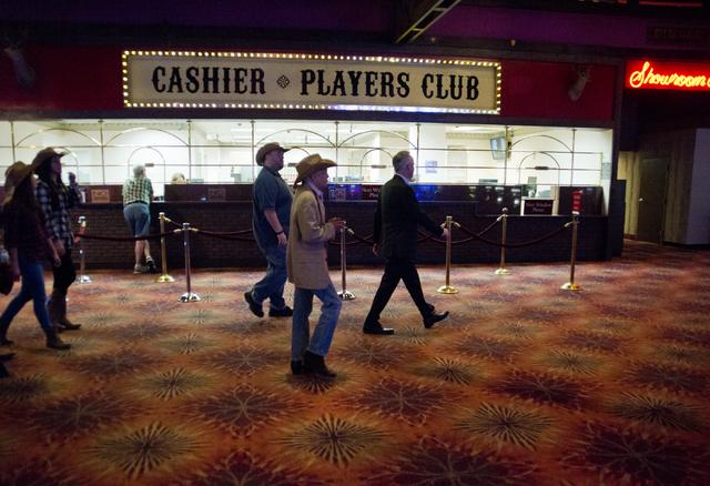 Wiskey petes casino casino las vegas show
