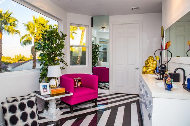 bathroom should express homeowner s personal style las vegas