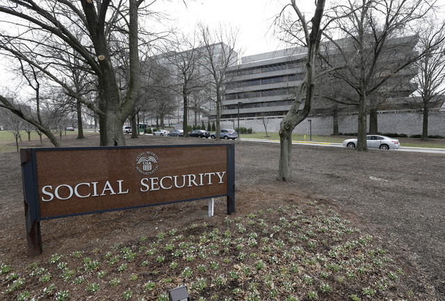 Rep. Sam Johnson of Texas, the chairman of the House Ways and Means subcommittee on Social Security, a key Republican lawmaker, wants to overhaul the nation's Social Security program, proposing to ...
