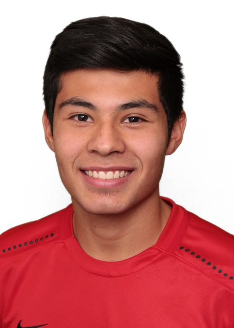 Diego Nieves, Del Sol: The senior's 28 goals were fourth in Southern Nevada and he was named the Class 3A Sunrise League Offensive Player of the Year. He was part of the All-Southern Region team.