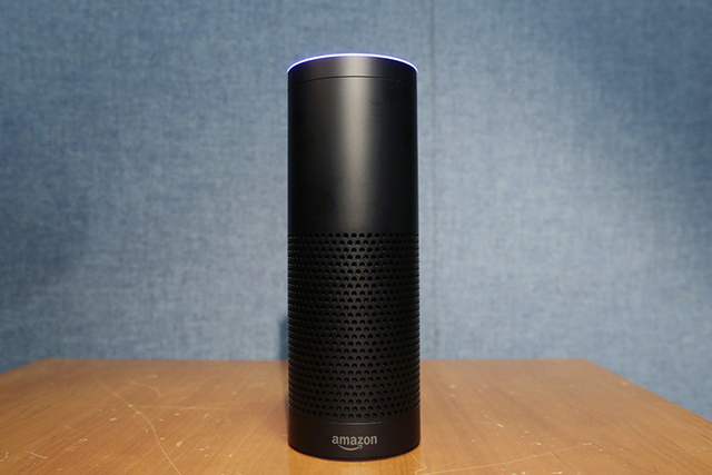 A prosecutor investigating the death of a man whose body was found in a hot tub wants to expand the probe to include a potential new kind of evidence: the suspect's Amazon Echo smart speaker. (M ...