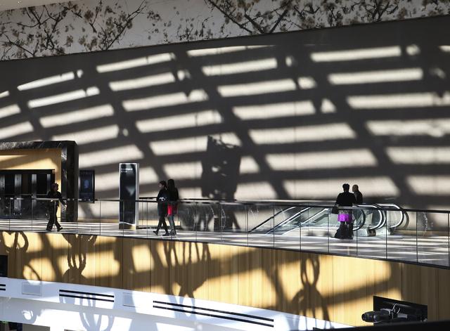 Retail, restaurants, public art spotlighted in sneak peek of