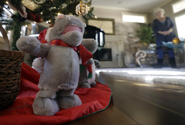 Hippo For Christmas.Want A Hippo For Christmas Here S The Story Of A Girl Who