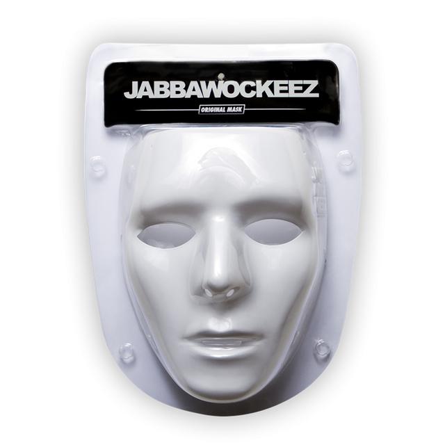 Jabbawockeez mask (Jabbawockeez)