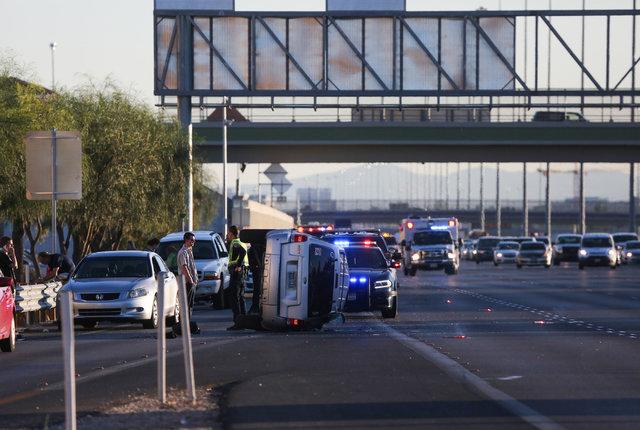 Las Vegas car insurance rate hikes likely to continue – Las Vegas ...