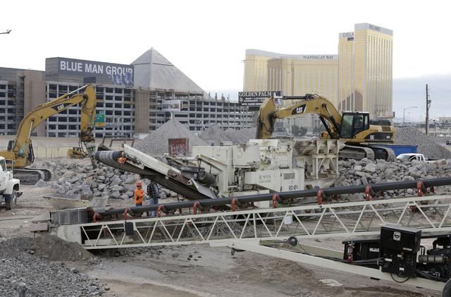 Golden palm casino hotel las vegas overcome gambling