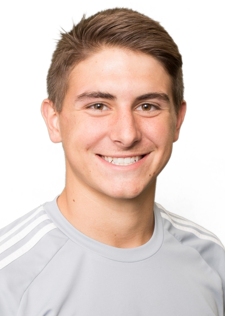 David Van Hoose, Spring Valley: The senior's 21 assists were third in Southern Nevada and he helped lead the Grizzlies to their first Sunset Region title and state tournament appearance.