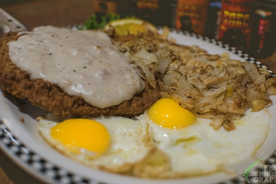 Black Bear Diner, at 2751 N. Green Valley Parkway, offers a variety of American comfort food. The company is expanding in Las Vegas. (View file photo)