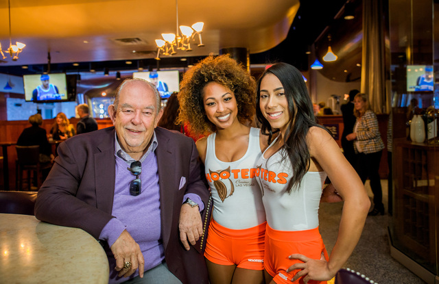 Hooters casino las vegas nevada website asian casino and gaming conference