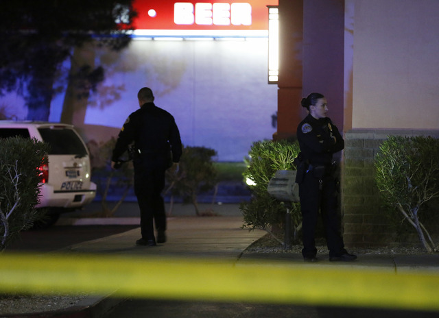 Employee accidentally shot killed by security guard during