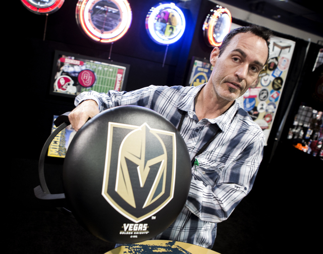 Las Vegas Sports Teams Could Be Big Sellers Even For