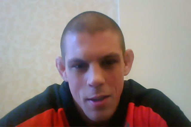 An experienced UFC lightweight, Joe Lauzon says Marcin Held has a lot to learn when it comes to going for submissions in the octagon. Lauzon faces Held in the co-main event of UFC Fight Night 103  ...
