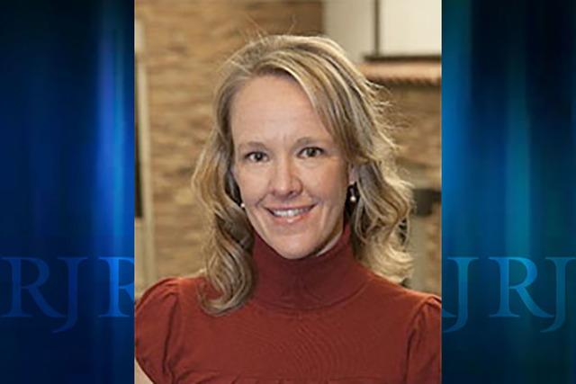 Dr. Kristen Averyt