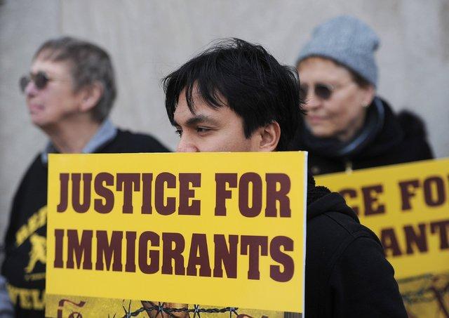 Christopher Millette/Erie Times-News via AP