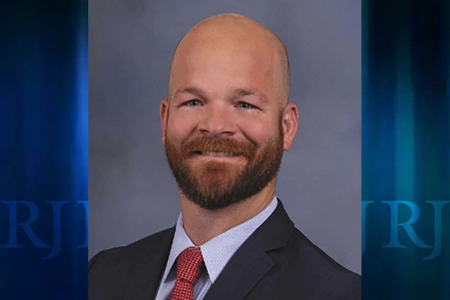 Justin Watkins (www.leg.state.nv.us)