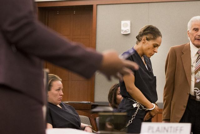 Eating, schools teen court is act