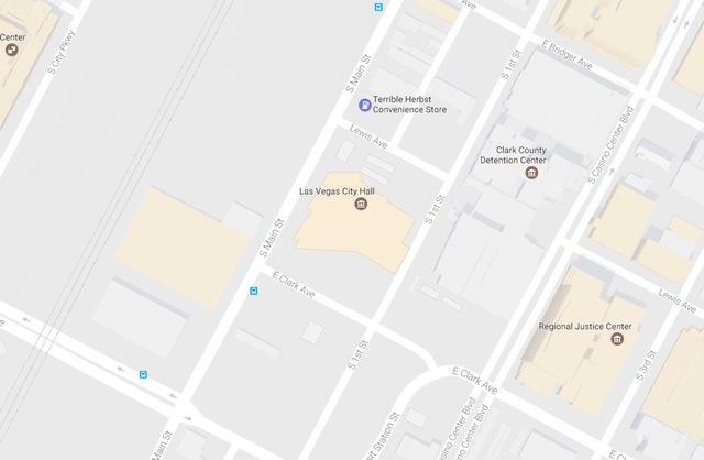Screenshot (Google Maps)