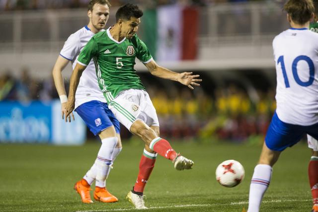 279f2cc73 Santos Laguna FC Men  s Home Soccer Jersey Made in Mexico Christmas ...