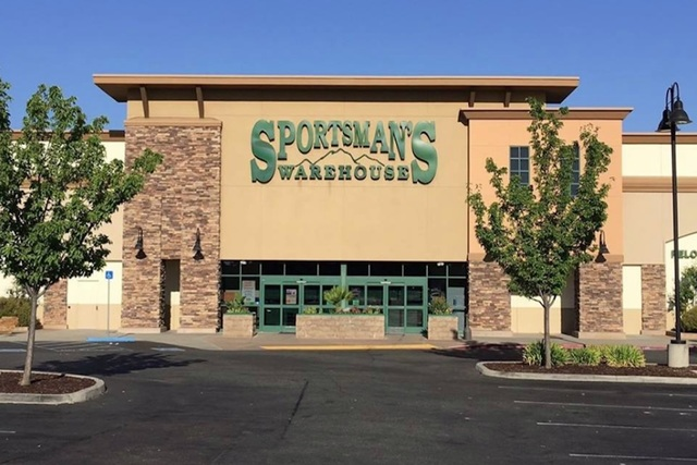 Sportsman's Warehouse's clothing and footwear is reasonably priced. Sportsman's Warehouse has been an active sports retailer for sporting goods and focuses on ensuring your sporting equipment is the best quality in and out. Sportsman's Warehouse is a source that can be used online where affordable shipping is available now.
