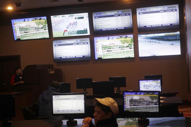 marathon sportsbook review vegas casino sportsbook