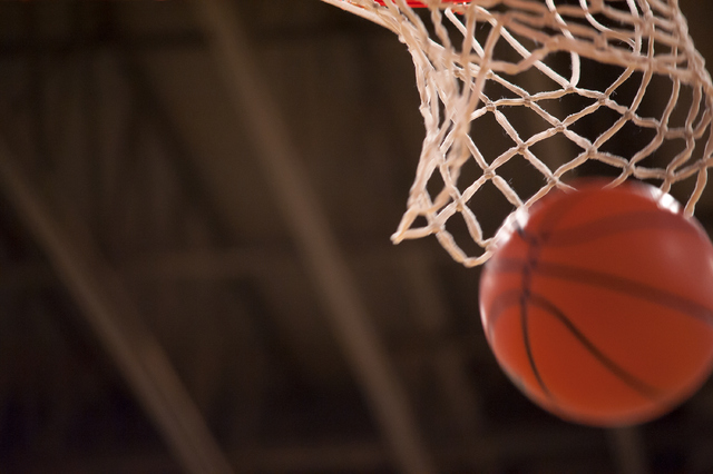 Mineral County bullies Pahranagat Valley, wins 1A boys title