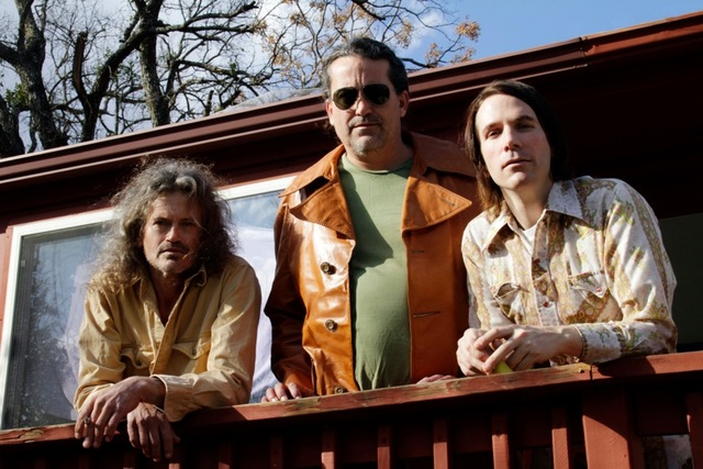 The Meat Puppets, indie rock royalty, come to The Beauty Bar on Wednesday.