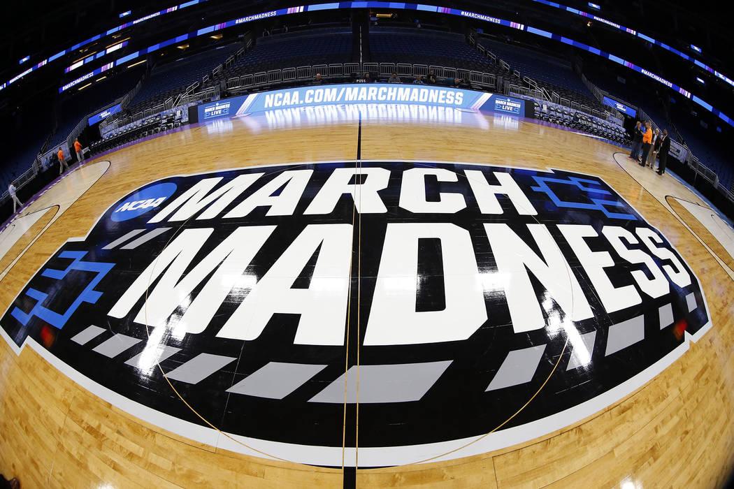 RJ Sports staff give you their NCAA Tournament Final Four ...