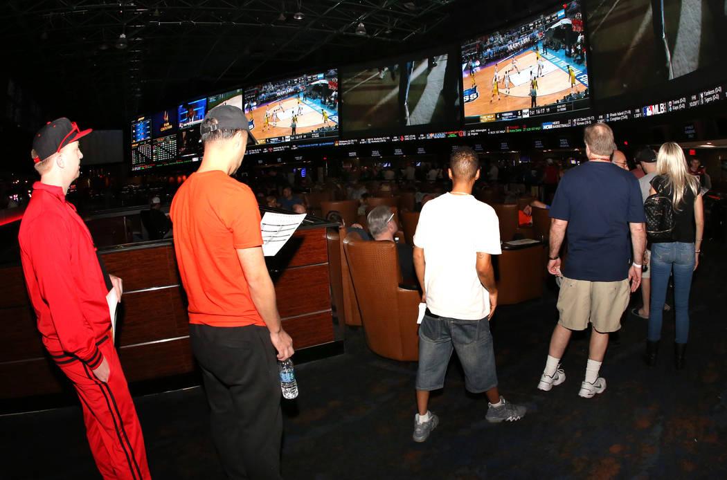 sportsbooks online vegas line on ncaa basketball