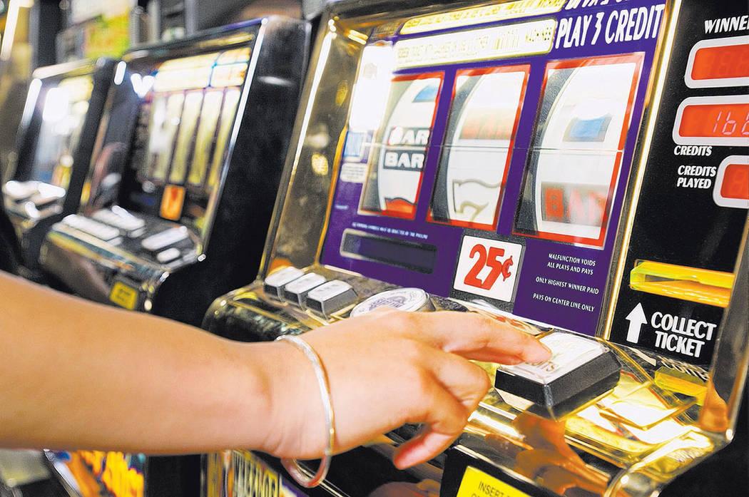 Russian slot hack casino depot minimum