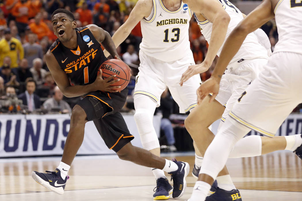 Best March Madness Buzzer Beaters