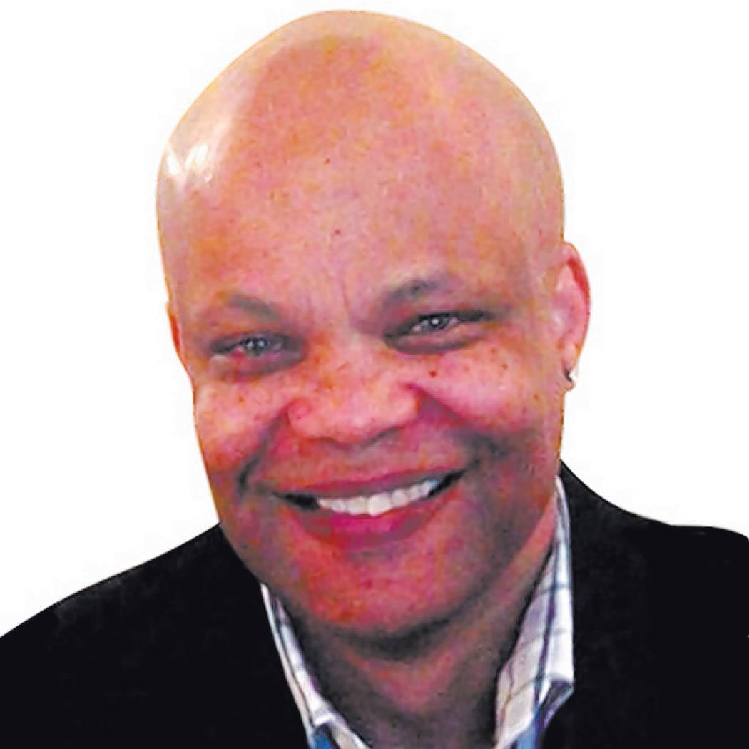Allen Jordan