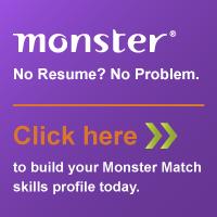 Monster Bqqu Sample Resume Teacher Resume Exles Canada Sle Monsterca  Formation Department Home