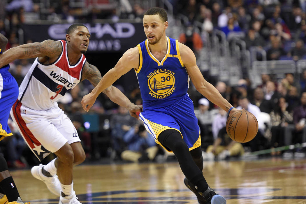 Handicapper cashes in on betting 'under' on NBA totals | Las
