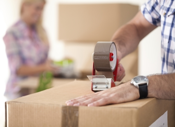 Recent U.S. Census Bureau report says nearly half, 42.9 percent, of Clark County residents are tenants. THINKSTOCK PHOTO
