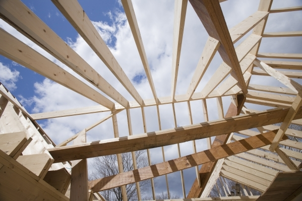 Single-family starts rose 12.8 percent to a seasonally adjusted annual rate of 782,000 units after an upwardly revised June reading while multifamily production fell 17 percent to 424,000 units. T ...