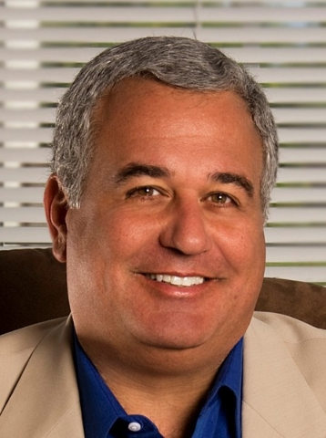 Mark Sivek   Broker/salesperson   Realty One Group