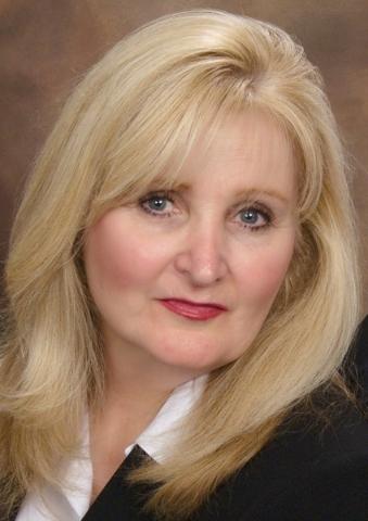 Lillian Spencer