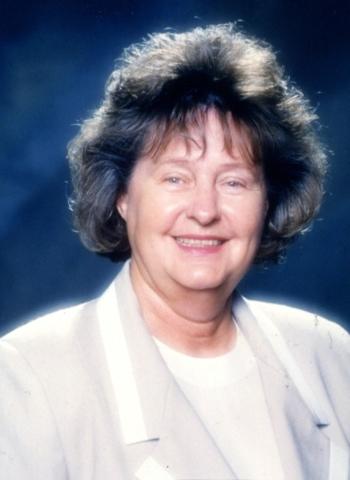 Rosa Herwick